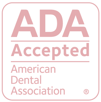 ADA Accepted