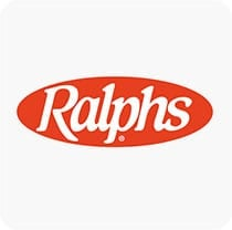 Check out what products we currently have available in-store via Ralphs.