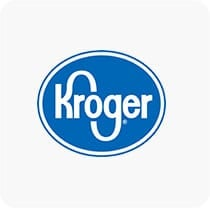 Check out what products we currently have available in-store via Kroger.