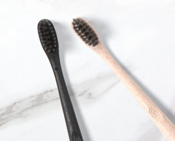 our-products-brush
